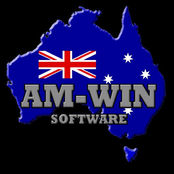 AM-Win
