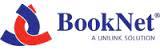 Booknet