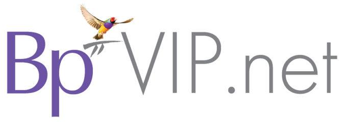 VIP.net