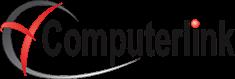 Computerlink NEWS