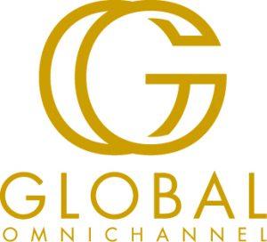 Global OmniChannel
