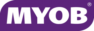 MYOB Retail Manager (V11 & above)