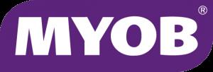MYOB Retail Manager (V11 & above)