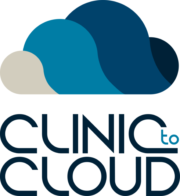 Clinic to Cloud