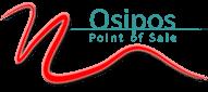 OsiPos