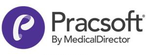PracSoft