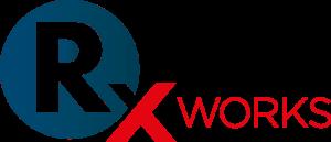 Covetrus RxWorks