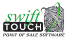 Swift Touch