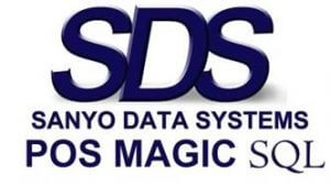 POS Magic SQL