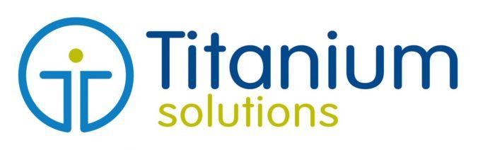 Titanium