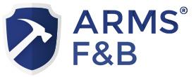 ARMS F&B