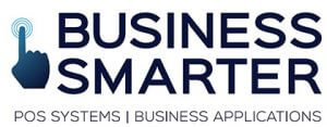 Bsmarter POS Systems