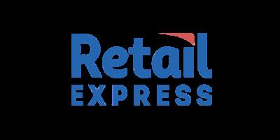 retail express pos