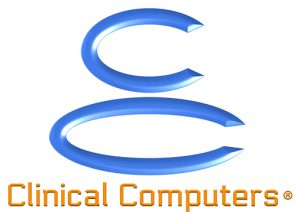 Clinical Computers