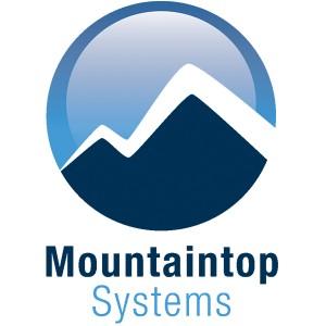 Mountaintop POS