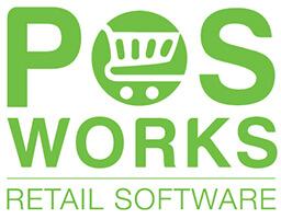 POS Works
