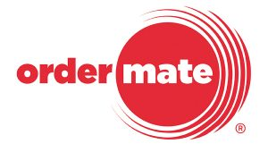 WaiterMate