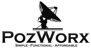 PozWorx