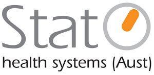 Stat Health