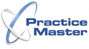 Practice Master Pro