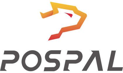 POSPal