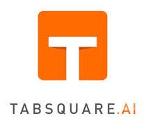 TabSquare AI