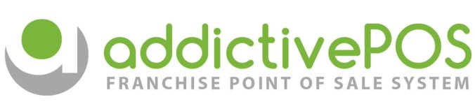 AddictivePOS – Addictive Technology Solutions
