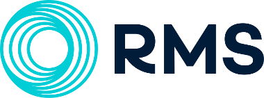 RMS – Reservation Management Systems Pty Ltd