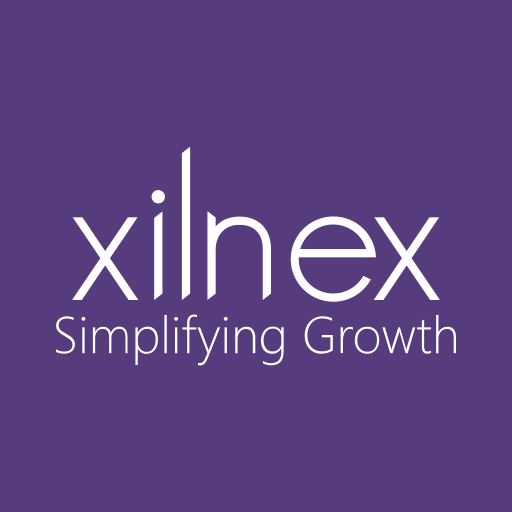 Xilnex Point of Sales