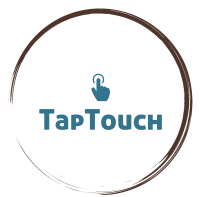 TapTouch Retail POS+