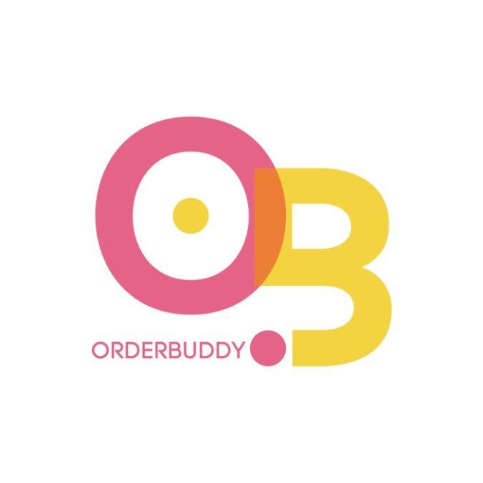 OrderBuddy POS
