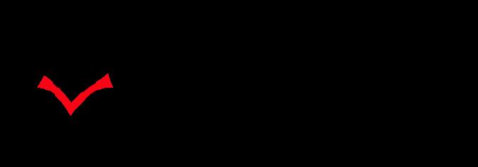 ArmPOS